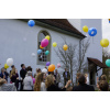 Konfirmation 2. April 2017 (Bettina Leemann)<div class='url' style='display:none;'>/</div><div class='dom' style='display:none;'>kirchgemeinde-ammerswil.ch/</div><div class='aid' style='display:none;'>60</div><div class='bid' style='display:none;'>326</div><div class='usr' style='display:none;'>2</div>
